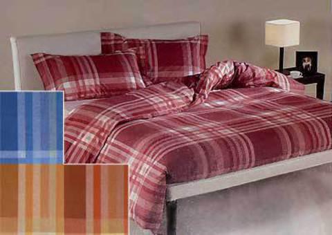 Постельное белье 2 спальное Caleffi Ginevra