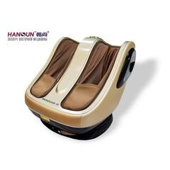 Массажер ног HANSUN FC1006