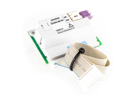 Siemens OCI345.06/101