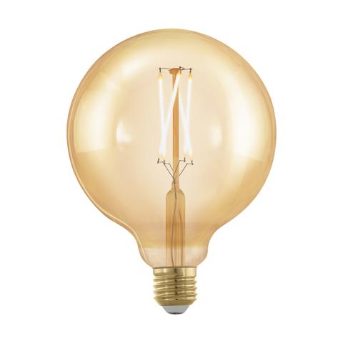 Лампочка Eglo LM LED E27 11694