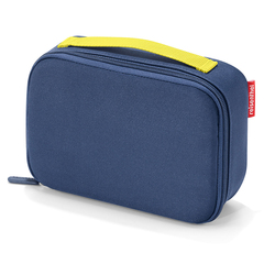 Термоcумка Thermocase navy Reisenthel