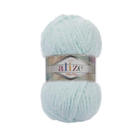 Softy plus (alize)