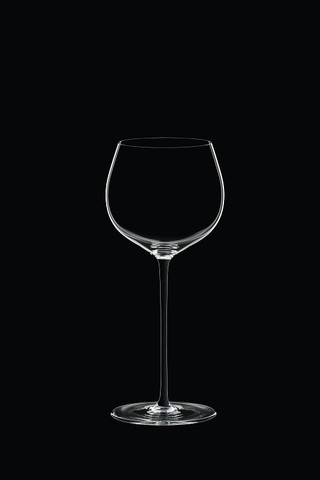 Бокал для вина Oaked Chardonnay  620 мл, артикул 4900/97 B. Серия Fatto A Mano