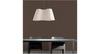Dix heures dix H411 — Светильник потолочный подвесной SUSPENSION H411