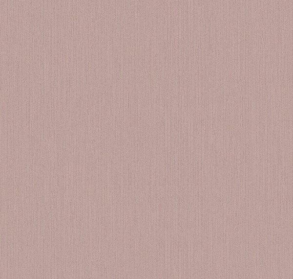 Обои Loymina Amber Salon AS5 007/1, интернет магазин Волео