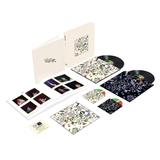 Led Zeppelin / Led Zeppelin III (Super Deluxe Edition)(2LP+2CD)