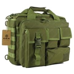 Тактическая сумка SIVIMEN 7010 Олива