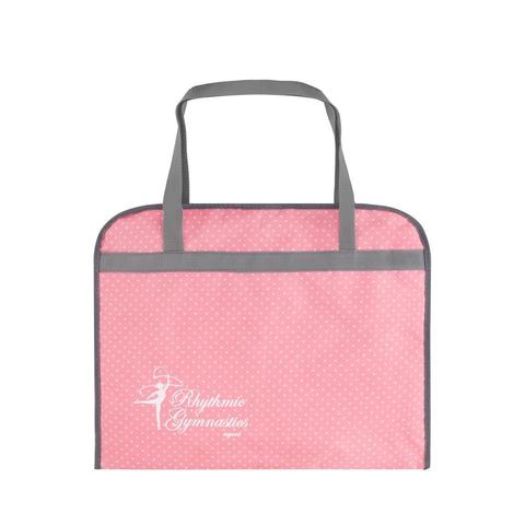 Портплед - сумка ASGARD для купальника