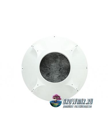 Угольный фильтр PIT PUK Ø100mm - Prima Klima
