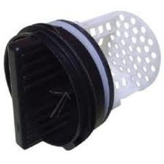 Фильтр сливного насоса стиральной машины Самсунг