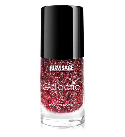 LuxVisage Galactic Лак для ногтей тон 226 9г