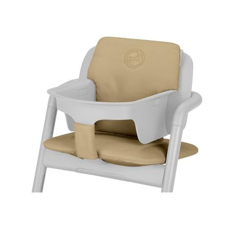 Cybex Lemo Comfort Inlay Pale Beige