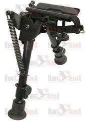 Сошка для ружья Harris Bipods S-BRM