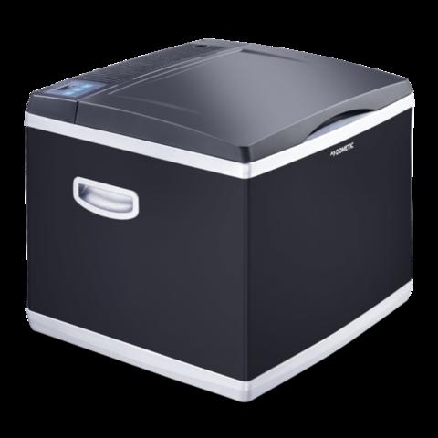 Компрессорный автохолодильник Dometic CK-40D Hybrid (12V/220V, 38л)