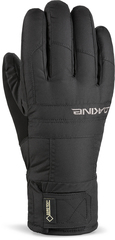 Перчатки Dakine Bronco Glove Black