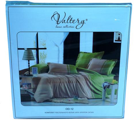 Постельное белье Valtery OD6