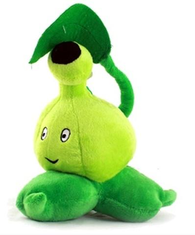 Растения против Зомби мягкие игрушки серия 03