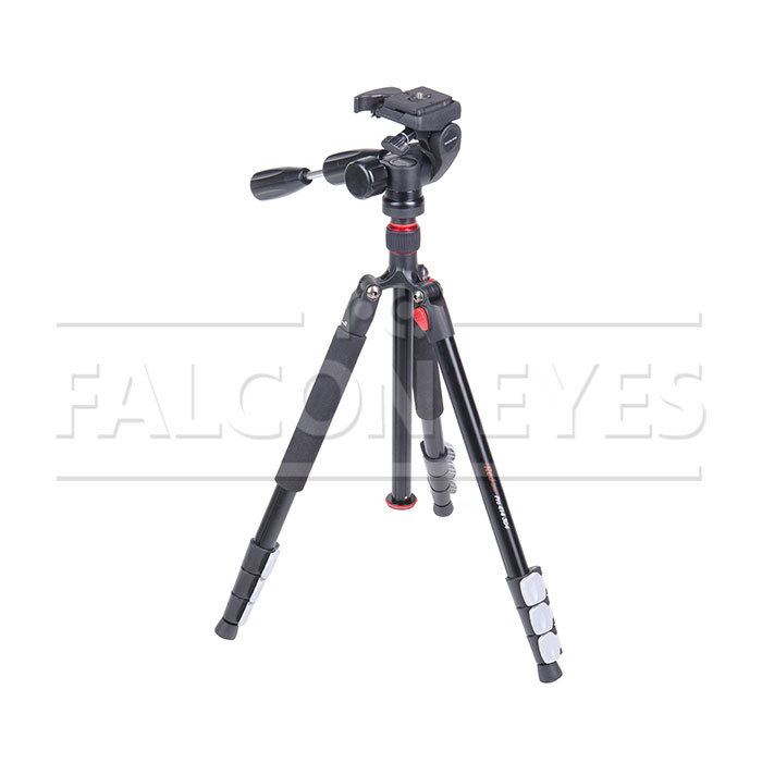 Falcon Eyes RED LINE Pro-414 3D4