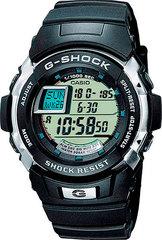 Наручные часы Casio G-Shock G-7700-1DR