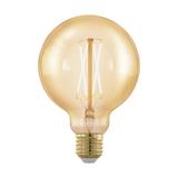 Лампа  Eglo LM_LED_E27 11693 1