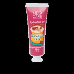 Гидрофильный гель для умывания Masala tea, 30ml Neo Care TМ Levrana