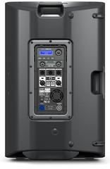 Акустические системы активные Turbosound iQ15
