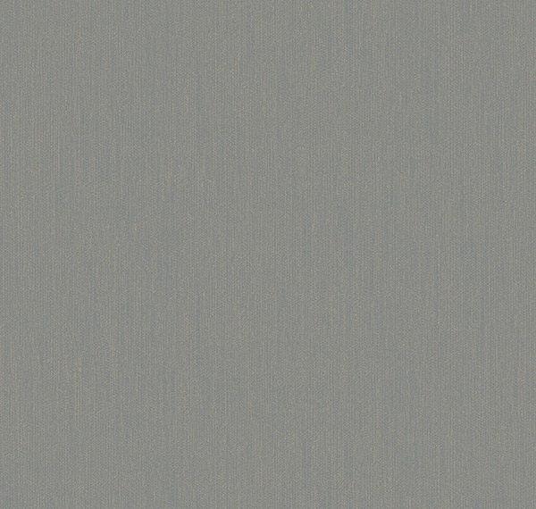 Обои Loymina Amber Salon AS5 008, интернет магазин Волео