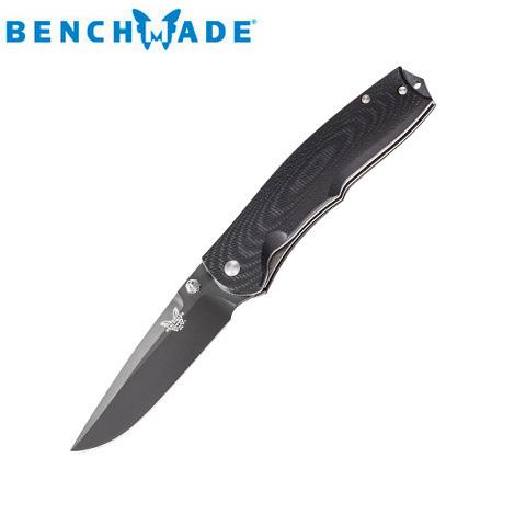 Нож Benchmade модель 890BK Torrent