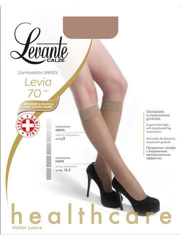 Гольфы Levia 70 Levante