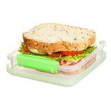 Контейнер для сэндвичей TO-GO 450 мл, артикул 21647, производитель - Sistema, фото 6
