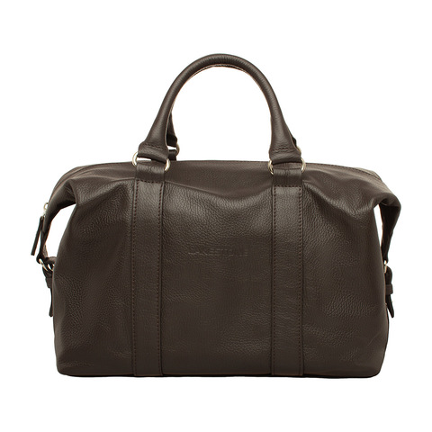 Спортивная сумка Lakestone Calcott Brown, фото 2
