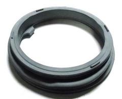 Манжета для стиральных машин Занусси 4055011094