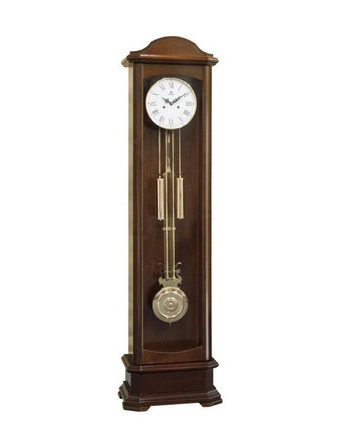 Часы напольные Часы напольные Power MG2504D-106 chasy-napolnye-power-mg2504d-106-kitay.jpg