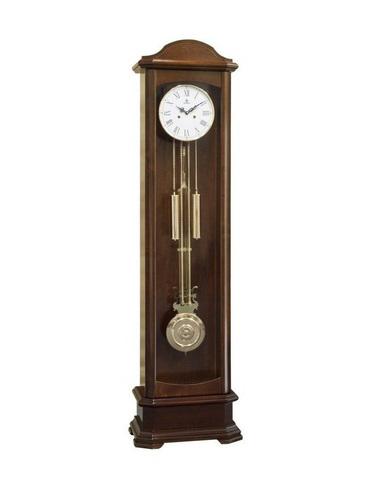 Часы напольные Power MG2504D-106