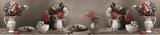 Фартук SP-088