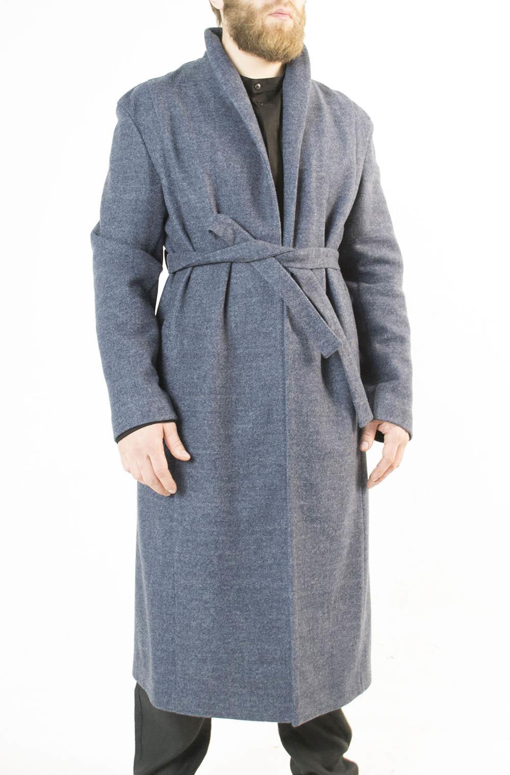 Пальто «INDIGO»
