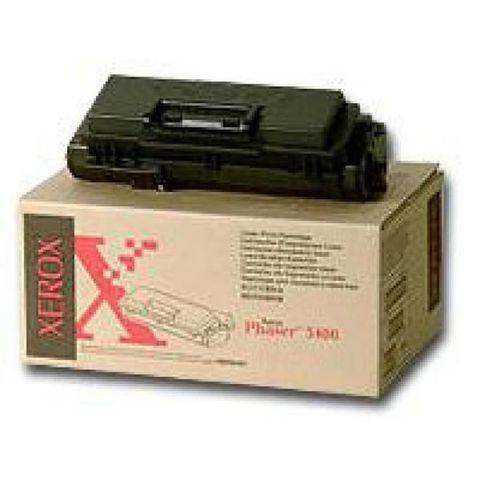 Xerox DocuPrint 255N print cartridge (113R00247) 10к.