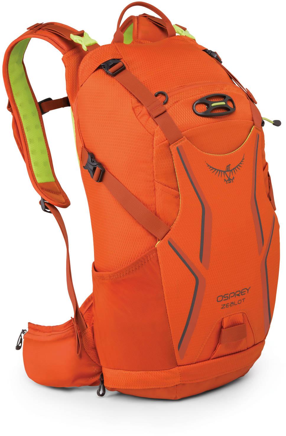 Велорюкзаки Велорюкзак Osprey Zealot 15 Zealot_15_Side_Atomic_Orange_web.jpg