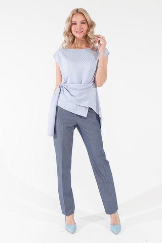 Блуза Г713-133
