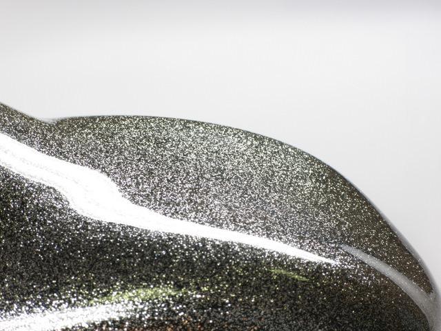 Star Dust (Bugtone) Краска Star Dust блестки Silver / Серебро 200/200 мкр 50 гр import_files_ec_ecd76f225ea211e0b303002643f9dbb0_c5e12ffa8fca11e3aa5350465d8a474e.jpeg