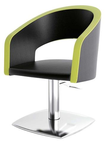 Кресло клиента JULIAN
