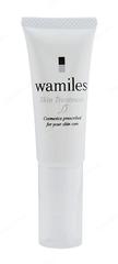 Масло Skin Treatment D (Wamiles | Salon Care | Skin Treatment D), 20 мл.