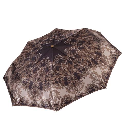 Зонт FABRETTI L-17103-6