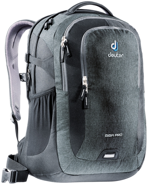 Городские рюкзаки Deuter Рюкзак городской Deuter Giga Pro 900x600_5165_GigaPro_7712_14.jpg