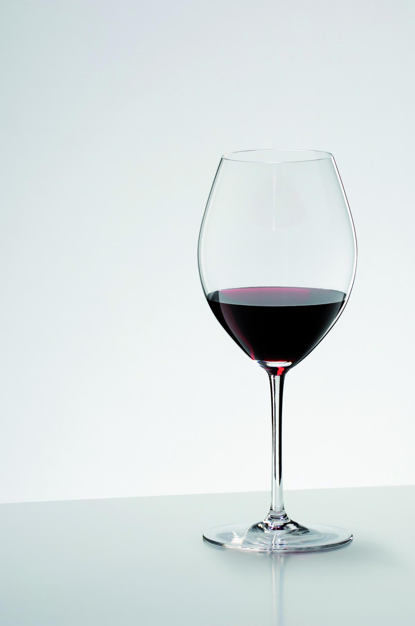 Бокалы Бокал для красного вина 590мл Riedel Sommeliers Hermitage bokal-dlya-krasnogo-vina-590-ml-riedel-hermitage-avstriya.jpg