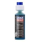 Liqui Moly Motorbike Benzin Stabilisator- Стабилизатор бензина