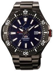 Мужские японские наручные часы Orient SEL07001D0