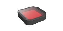 Красный фильтр PolarPro Red