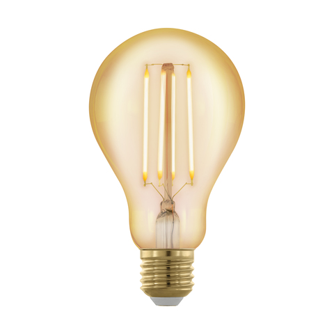 Лампочка Eglo LM LED E27 11691
