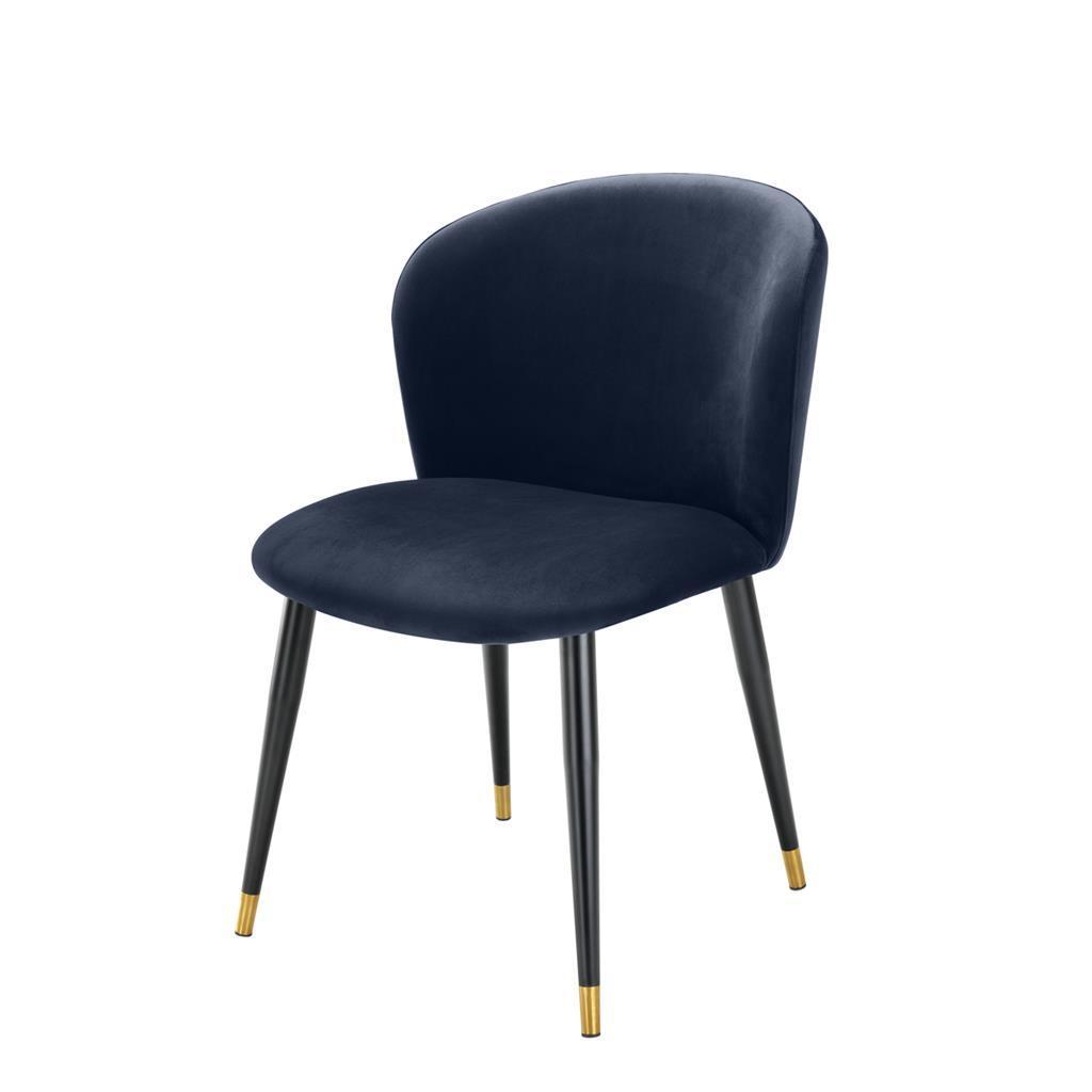 Обеденный стул Eichholtz 113121 Volante